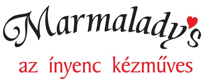 Marmalady's